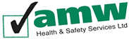AMW Health and Safety Services Ltd
